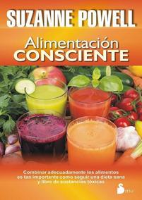 Alimentacion Consciente Gabriel Cousens Pdf Download