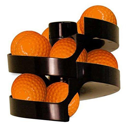 alimentador automático de la bola deportes poweralley calen