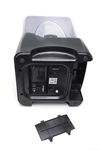 alimentador oxgord electrónico automático tempo envío gratis