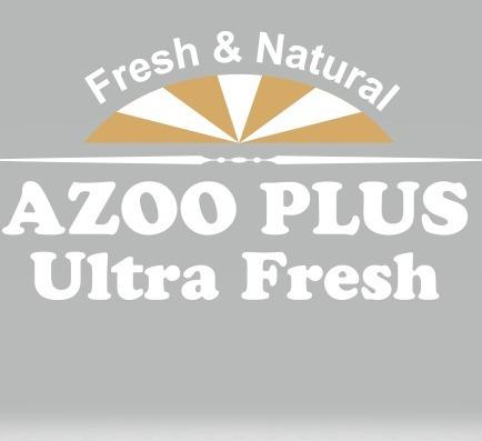 alimento azoo plus ultrafresh peces marinos peqs 120m 86073