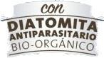 alimento natural para cachorro bokato 27% proteínas 10kg