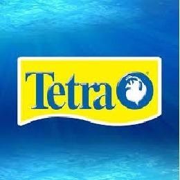 alimento peces tetracolor flakes 62gr acuarios
