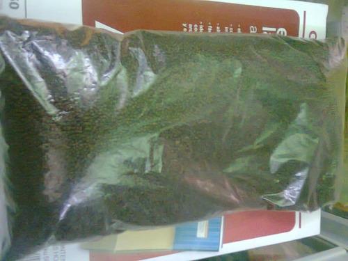 alimento pellet 1.5mm hormonado  peces tropicales betas 1kg
