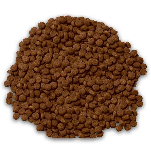 alimento perro croquetas raza pequeña canine 7kg hill's
