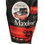 Maxine Adulto Super Premium Mas Snacks + Envios !!!