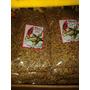 Alimento-racion Para Cardenal Calidad Agromercado 900g