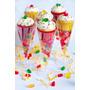 Cupcakes Para Toda Ocasion