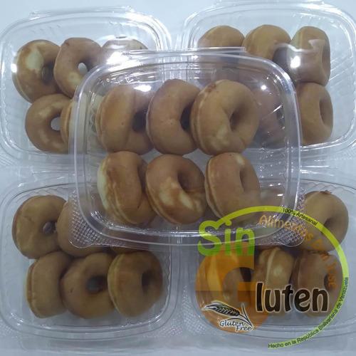 alimentos don jose | sin gluten
