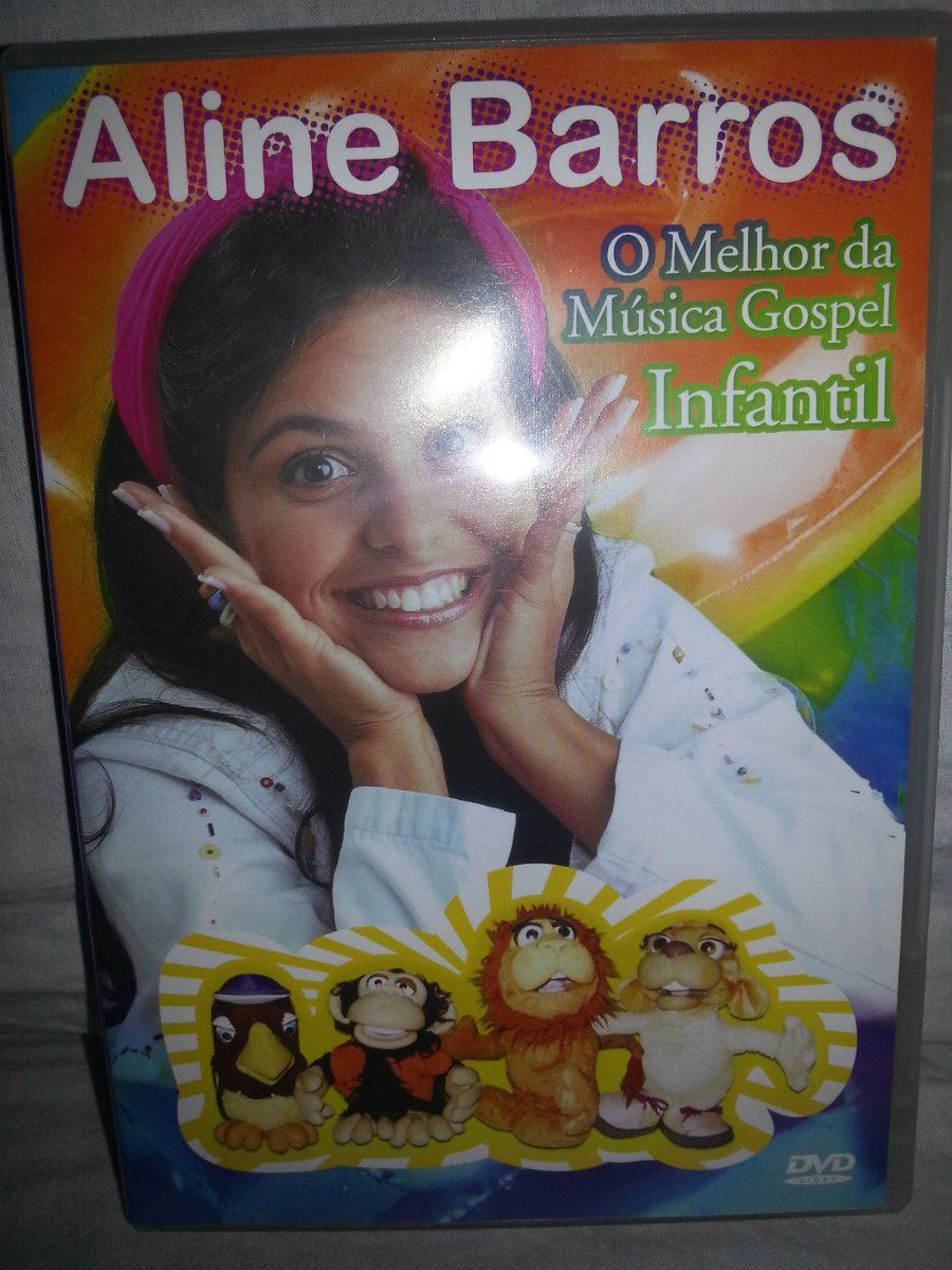 Aline Barros: Aline Barros e Cia 3 - Music on Google Play