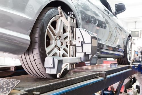 alineación, balanceo y válvulas neumáticos drago calchaqui