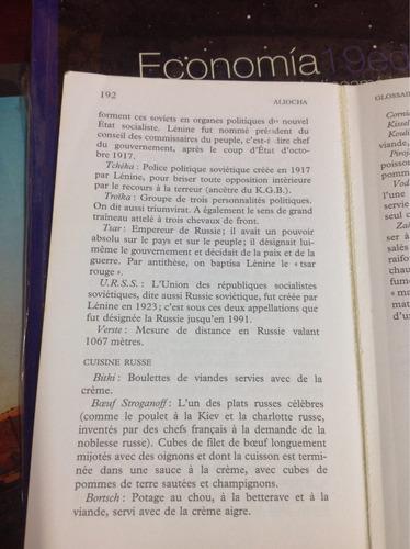 aliocha henri troyat.en francés