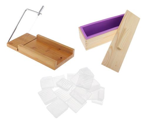 alisadora biseladora de acrílico + cortador de jabón +