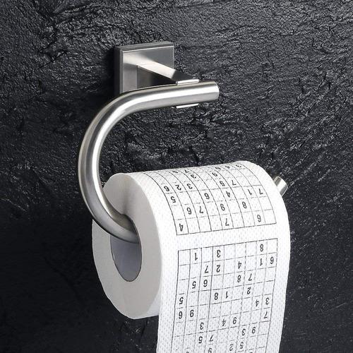 alise gk8012 inodoro de papel titular de baño tejido titula