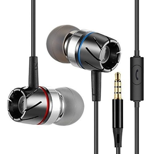 alitoto altavoz bluetooth inalambrico portatil altavoz audio