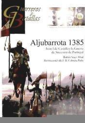 aljubarrota 1385.gb 69(libro )