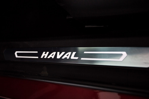 all haval great wall