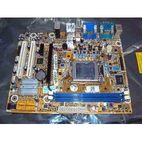 fd8458c6289 Placa Mae Hp All In One 110 Brbr - Informática no Mercado Livre Brasil