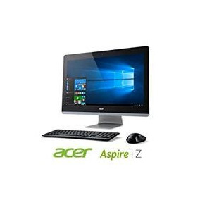 ACER C-AZC-605 DRIVER DOWNLOAD