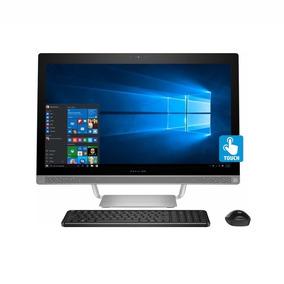 ASUS ALL-IN-ONE PCS ET2011AGK WINDOWS 8 X64 TREIBER