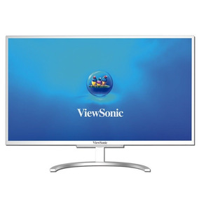 3212c124553 Intel Graphics Media Accelerator 3100 - PC de Escritorio en Mercado Libre  Argentina