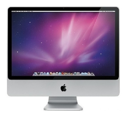 all in one apple imac 21.5  i5 16gb 500gb dvd± radeon 6750m