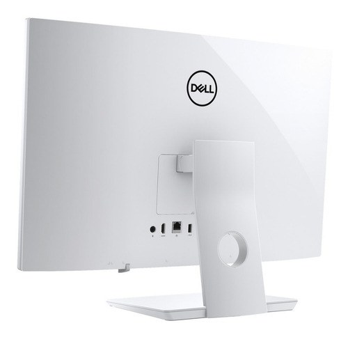 all in one dell inspiron 3477-m30 i5 8gb 1tb 23,8 fhd touch