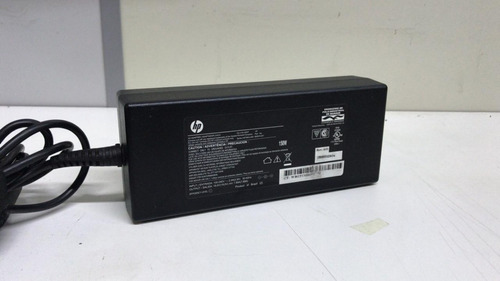 all in one hp 6000pro core 2 duo 2.93ghz 4/500gb