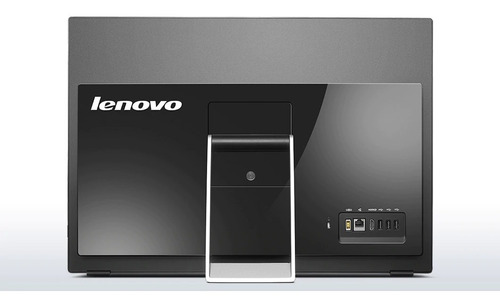 all in one lenovo amd a8 2.2ghz quad core 8gb ram 240gb ssd