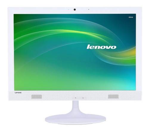 all in one lenovo intel windows 10 4gb 1tb led 20 premium !