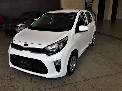 all new kia picanto 2018 mecanico