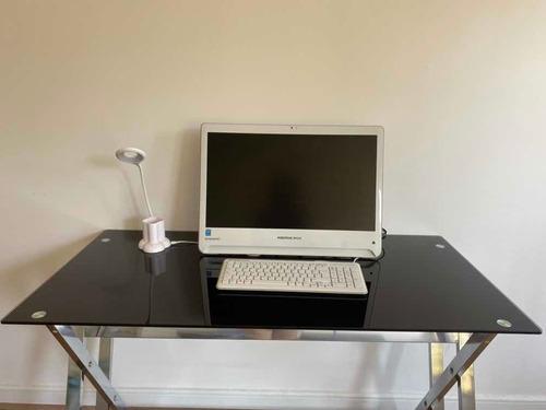 all one escritorio.