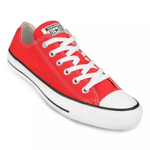 all star converse 100% originales clasicas