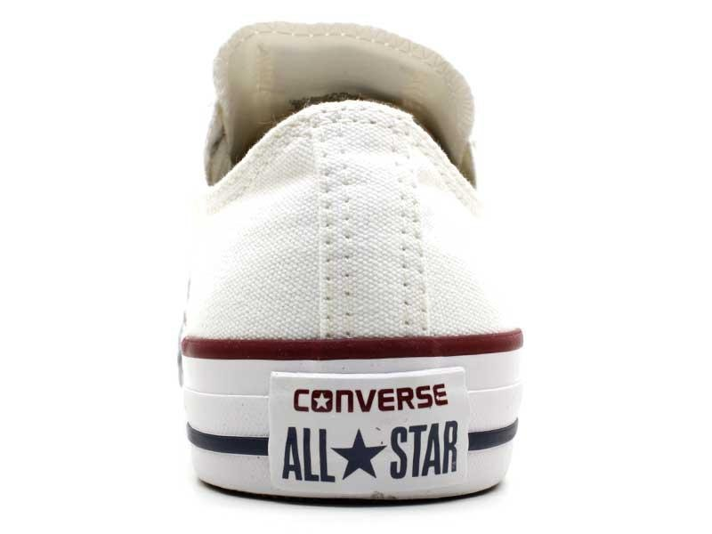 1f7b6f16c all star converse ct as core ox ct0001 original loja pixolé. Carregando  zoom.