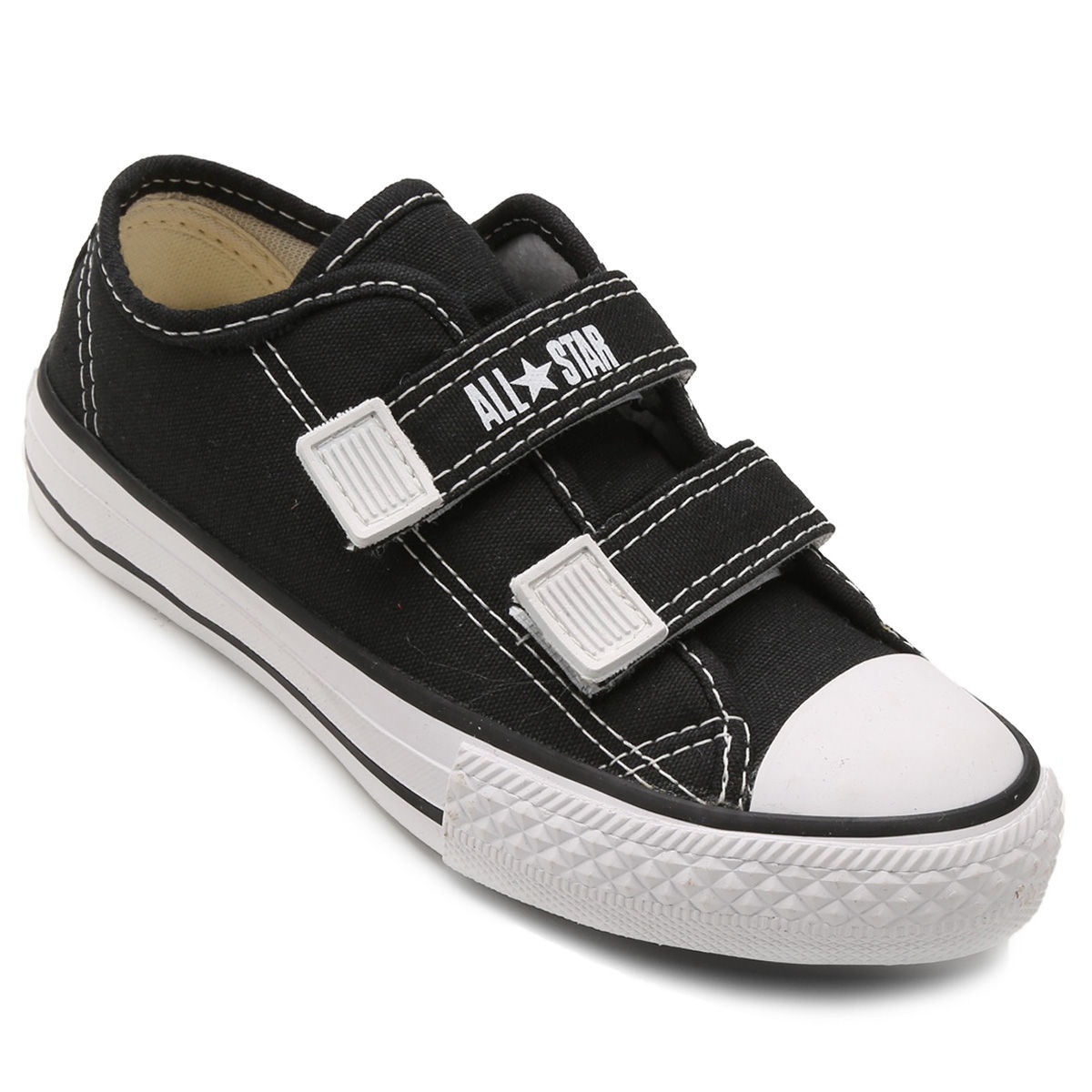 all star converse infantil 26 ao 33 original. Carregando zoom. 083a8d45287e6