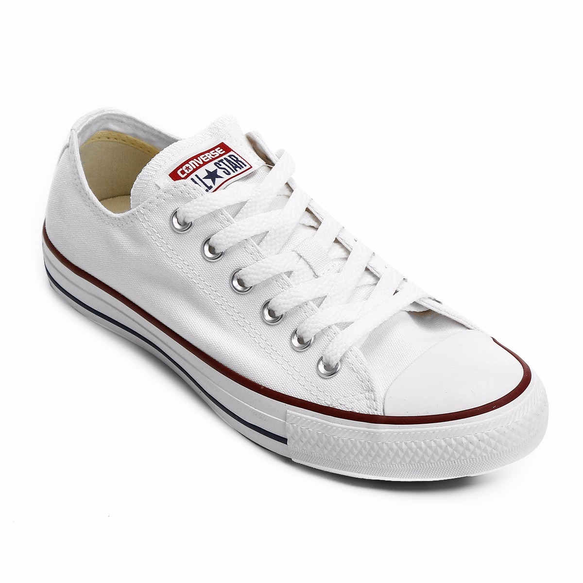 b783de99bf1 all star converse unissex original. Carregando zoom.
