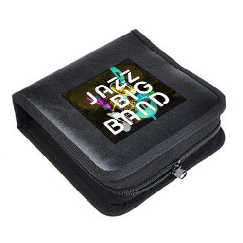 all times jazz big band classics favorites 40 discs blu-ray