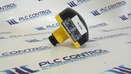 allen-bradley 800z-gl3 sensor táctil *