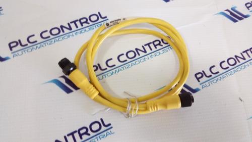 allen bradley cable 889d-f4acdm-1