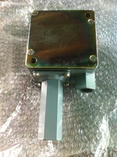allen-bradley control de presión 836t-t262j