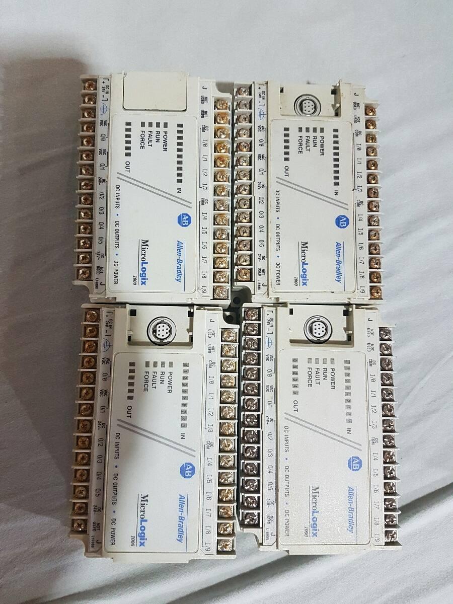 Groß 70 1761 Schaltplan Bilder - Schaltplan Serie Circuit Collection ...