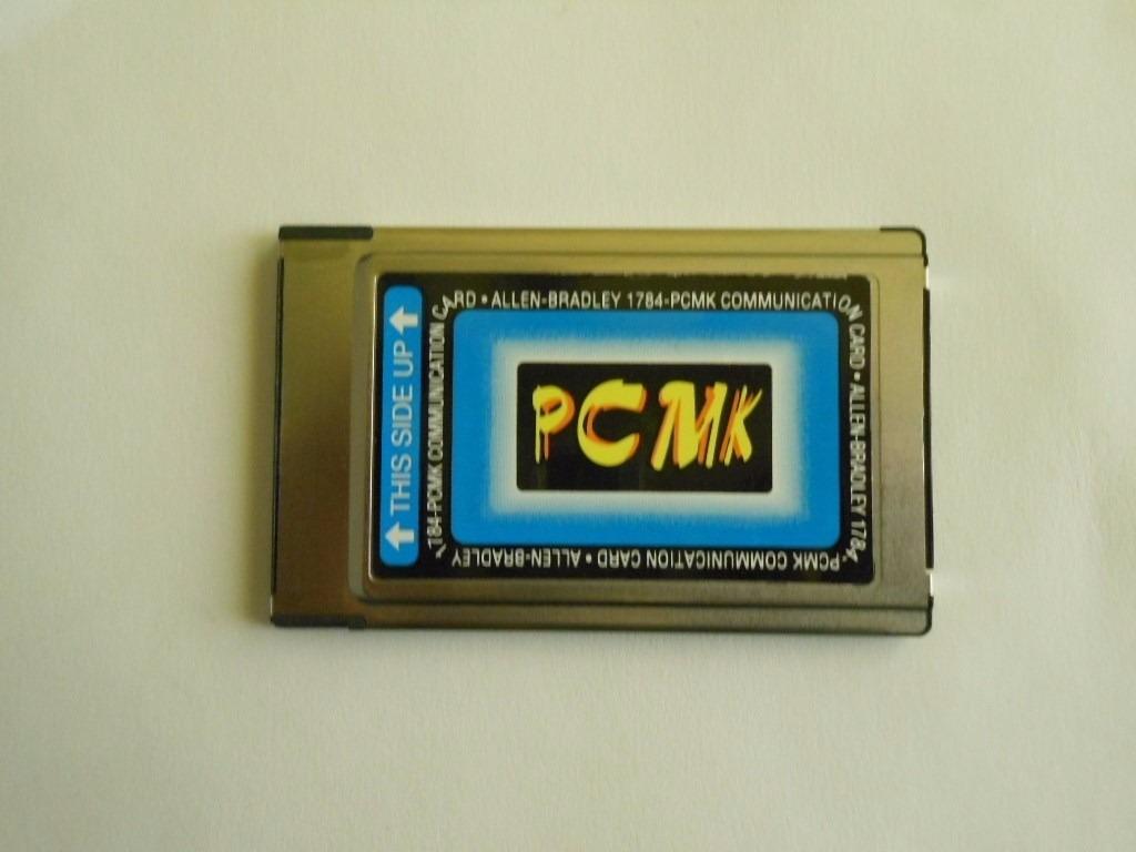 1784-PCMK DRIVERS FOR WINDOWS MAC