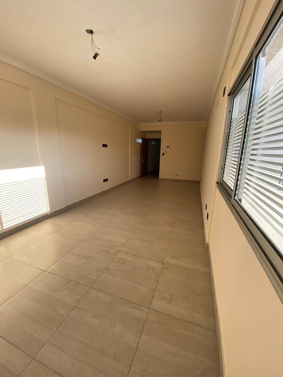 allende 3400. .ph 3 amb. balcon . a estrenar!! villa devoto