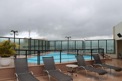 allia (vendo ágio ou quitado) - no pool - 74586