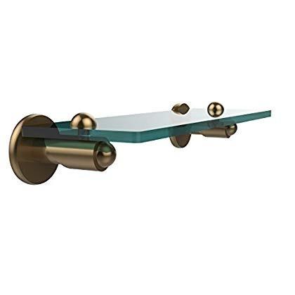 allied latón sh-1/16-bbr 16 por 5 pulgadas solo 3/8-inch vi