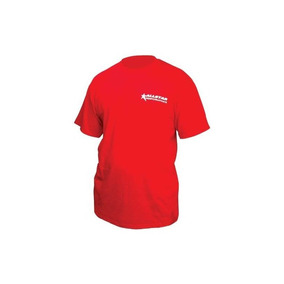WeatherTech 6SE1AWXX T-Shirt
