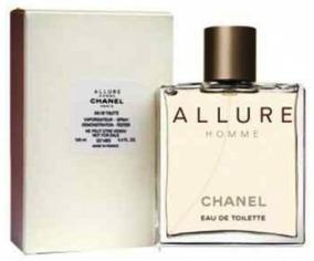 2e5e347f6 Perfume Antaeus De Chanel 100ml Caballero Increible Precio - Perfumes de  Hombre en Mercado Libre Argentina