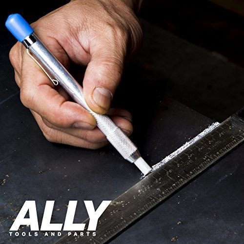 ally tools round soapstone holder con 7 round professional p