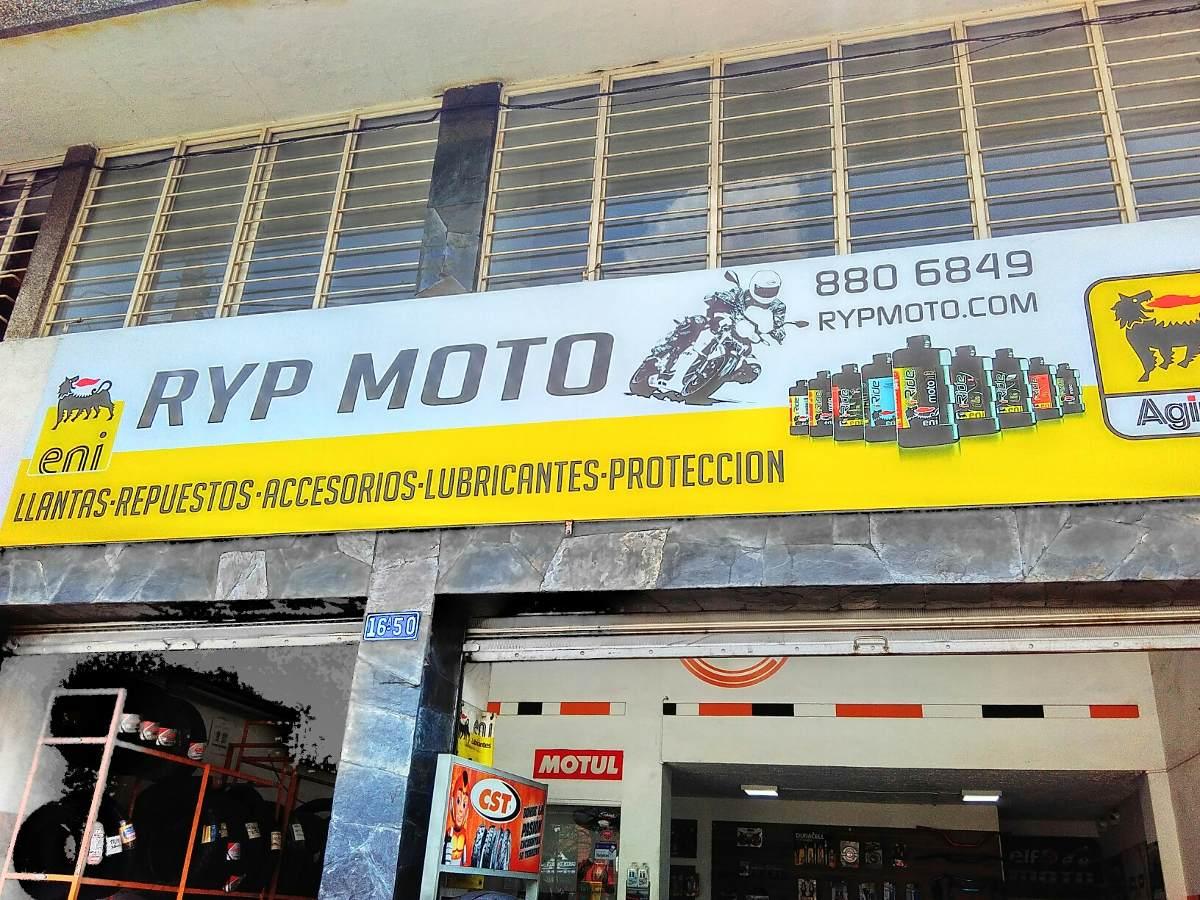 almacen de repuestos de motos sector carrera 15 cali