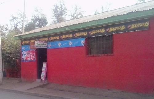 almacén, fabrica de empanadas, amasanderia y comida rapida