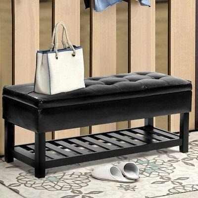 Hermosa Banco Tapizado Para Muebles Endbed Patrón - Muebles Para ...